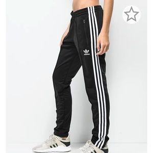 NWOT Adidas Sportswear Colour Block Pants